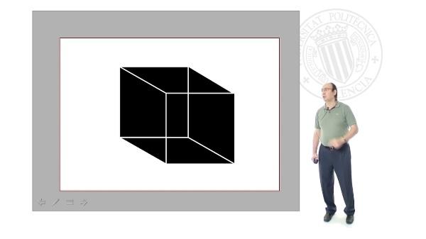 Manipulación de las imágenes