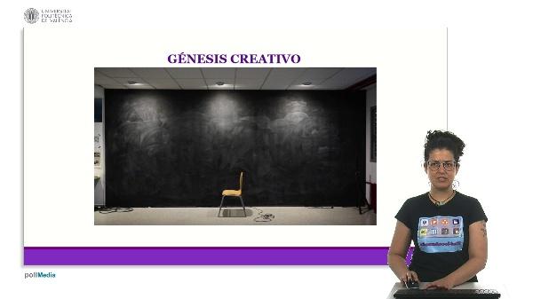 Práctica 2: propuesta creativa libre
