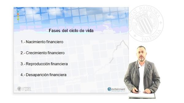 AFE: Puntos clave en el asesoramiento financiero