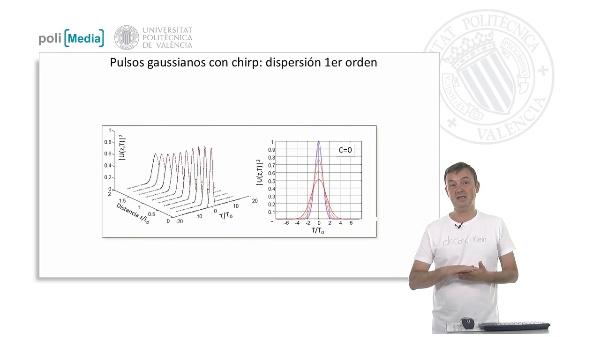 Algunos ejemplos gráficos