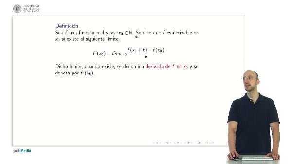 Introduccion derivadas 1