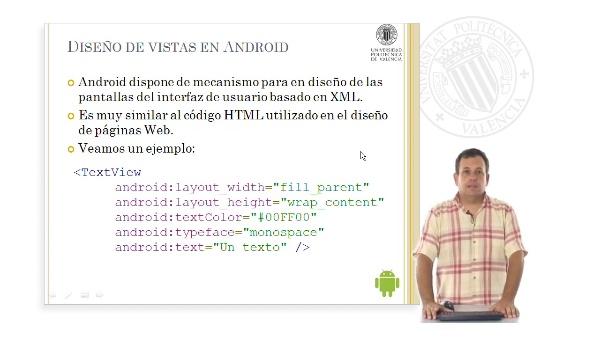 Estilos y Temas en Android