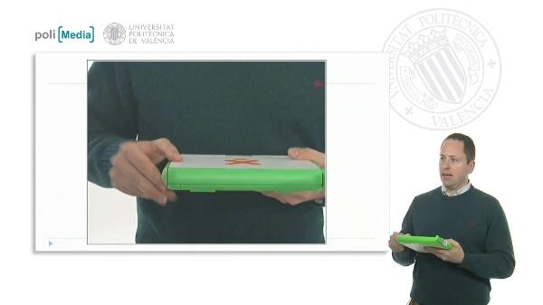 Introducción al OLPC (1)