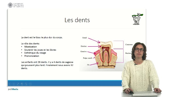 Dentifrice à base d'huile de Neem (1)