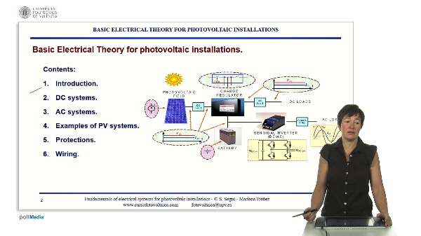 PV_Intro_M1_Unit05_Electic_01_introduccion