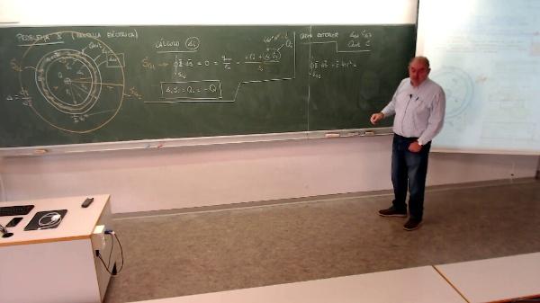 Física 1. Lección 6.Problema 8-2