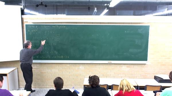 Clase del 16-11-2011