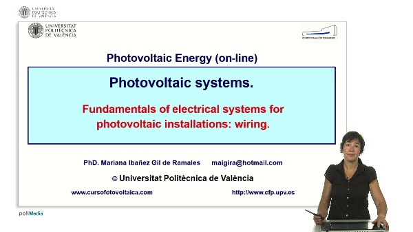 PV_Intro_M1_Unit05_Electric_06_wiring