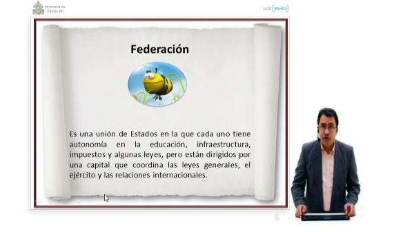 República Federal de Centroamérica