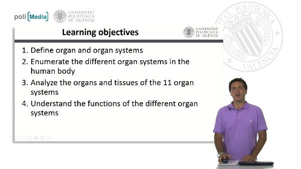 Sistemas de órganos