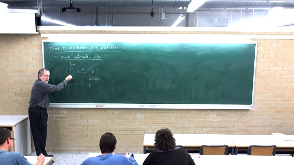 Clase del 24-11-2011