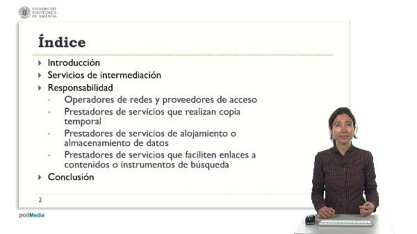 Interoperabilidad en la Administración Electrónica