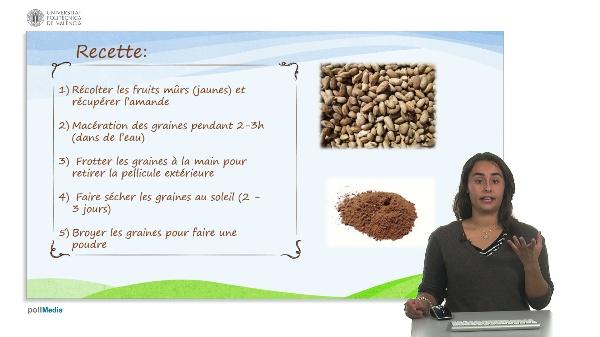 Insecticide naturel à base d¿huile de Neem (2)