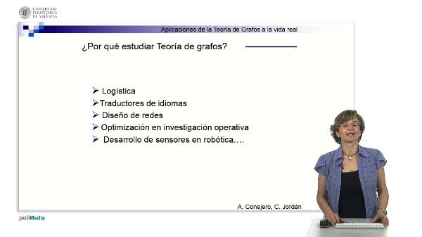 S0.5- Presentacion edx  Aplicaciones de la teoria de grafos a la vida real