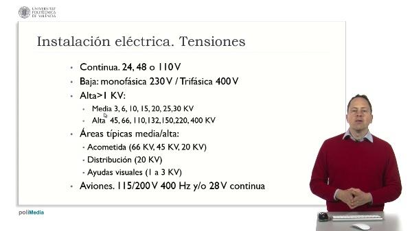 Instalaciones I (6)