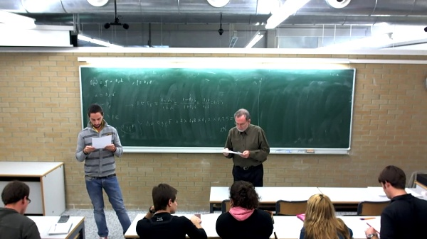 Clase del 27-10-2011