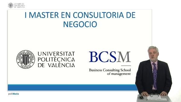 ¿Cómo se ha originado esta alianza con BCSM?