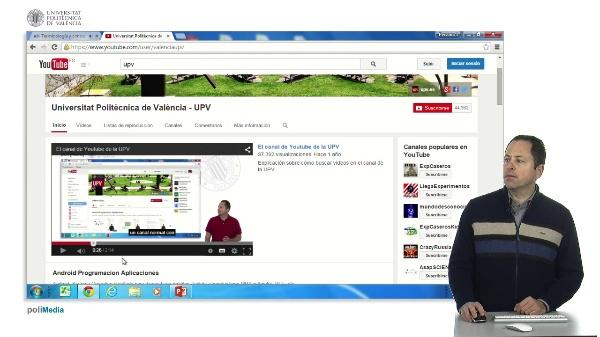 Como deshabilitar subtitulos de Youtube en edX