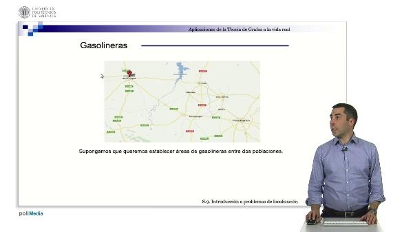S8.9- Introducción a problemas de localización