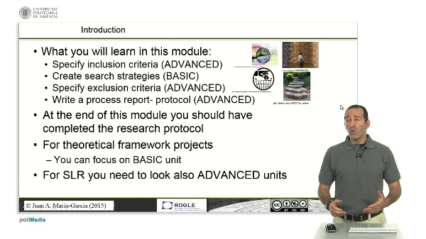 Introduction Module 02 SLR