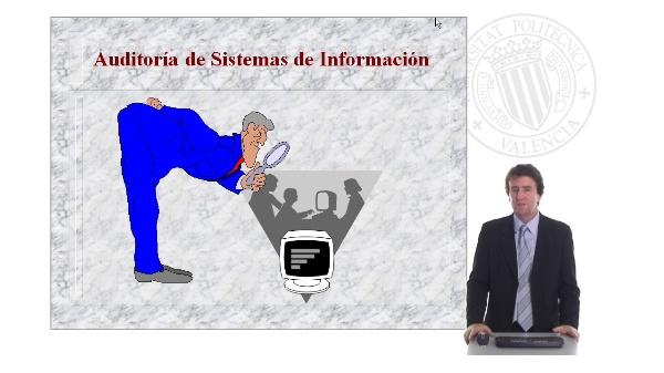 Aplicaciones de la auditoría de sistemas de información