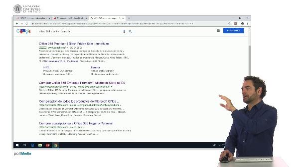 Office 365 crear cuenta premium gratis prueba