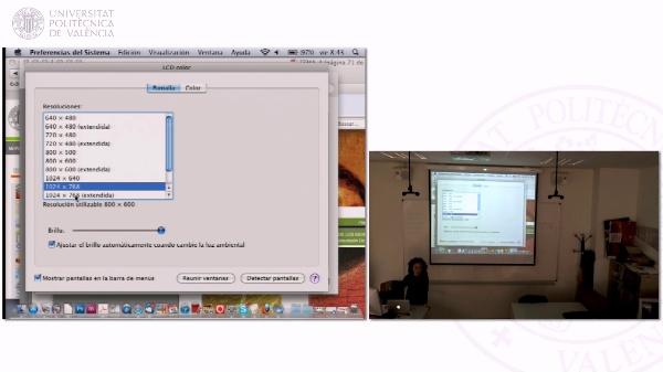 Clase del 10-02-2012