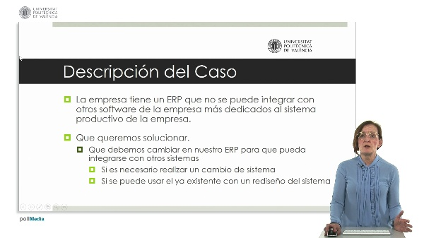 Principios de invención y matriz de contradicciones caso practico.