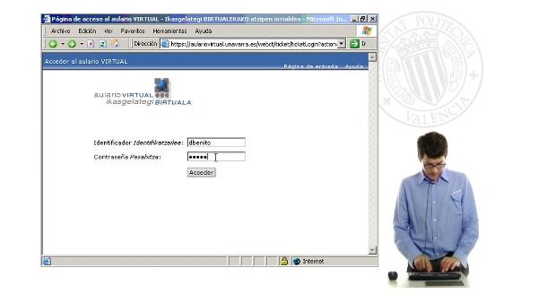 Presentación UPN