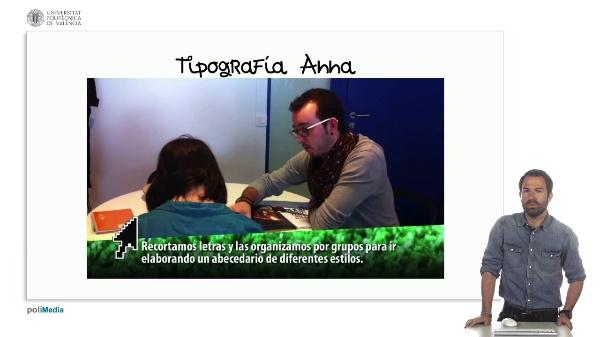 Box21 - Tipografia Anna