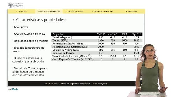 Presentación biomateriales 4