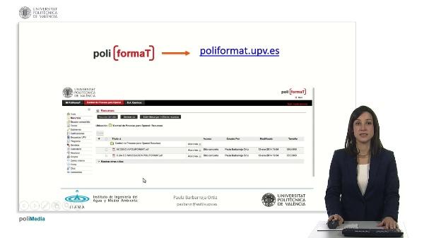 Curso On-Line. Control del Proceso para Operadores de EDAR