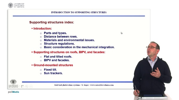 PV M1 04_01. Structures: introduction