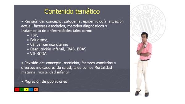 Introducción al diseño de estudios epidemiológicos. Estudios transversales, longitudinales y de casos y controles.