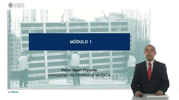 Módulo 1. Presentación