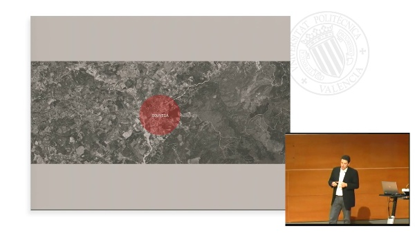 Ponencia: Barbosa & Guimaraes Arquitectos