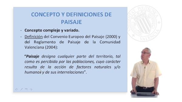 Valoración económica y priorización del paisaje de la Albufera de Valencia mediante AHP