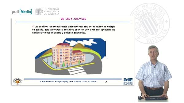 M6.b1 Introducción CTE