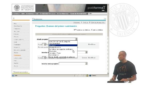 Introducción pregunta subir un fichero