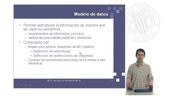 Diseño de bases de datos relacionales (1)