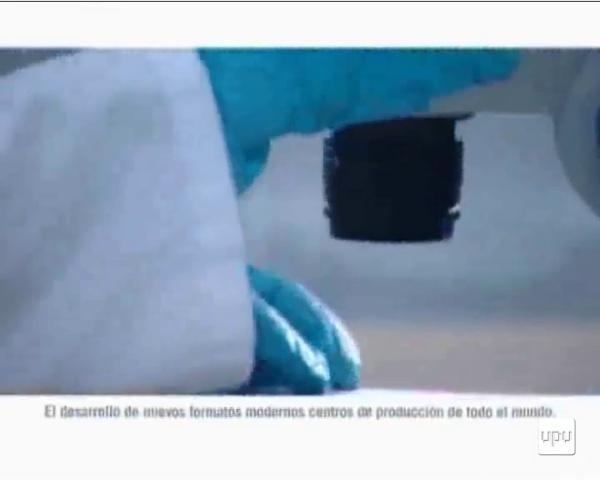 Fabricación de células Fotovoltaicas