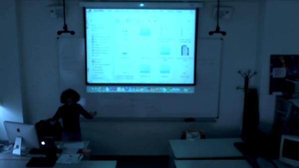 Clase del 02-12-2011