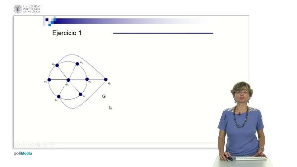 S8.5- Ejercicios de cálculo del número cromático