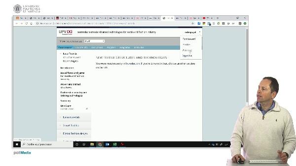 OpenedX. Como cambiar el idioma del interfaz de Studio
