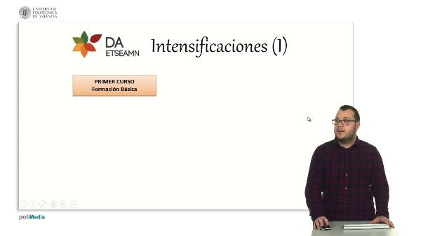 Sistema de votación de asignaturas optativas. Grado Ing. Agroalimentaria (CAS)