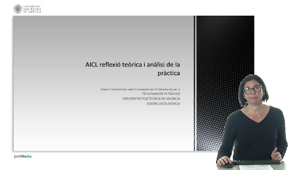 2. AILC conceptes bàsics
