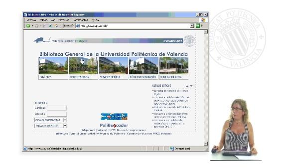 Búsqueda de legislación nacional en la base de datos jurídica Westlaw