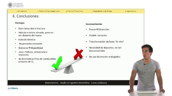 Presentación biomateriales 5