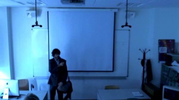 Clase del 10-11-2011