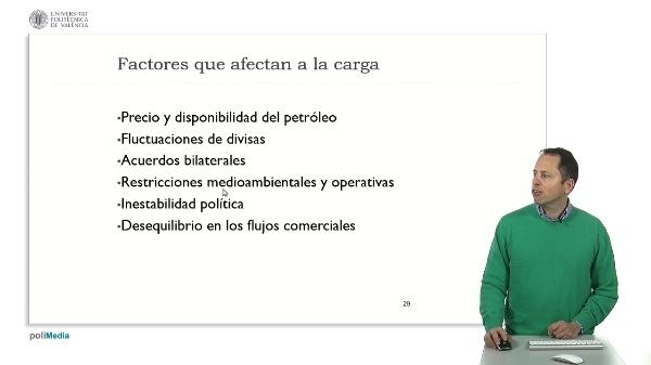 Tema 13. Terminal de carga (7)